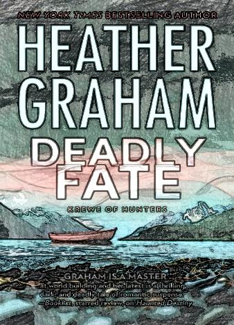 Deadly-Fate-By-Heather-Graham