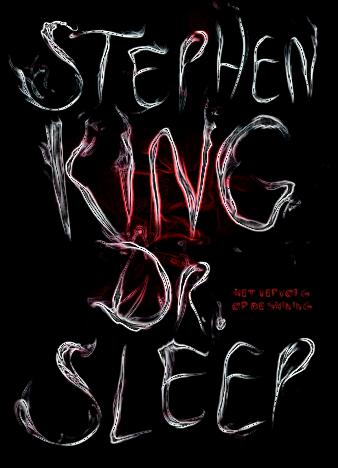Dr.-Sleep-By-Stephen-King