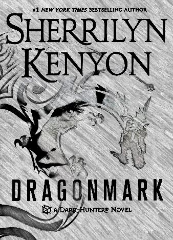 Dragonmark-By-Sherrilyn-Kenyon