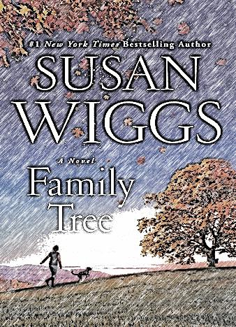 Family-Tree-By-Susan-Wiggs