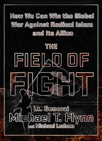 FieldofFightcover-380x562