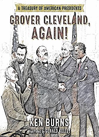 Groover-Clevelan,-Again!-By-Ken-Burns
