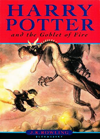 Harry-Potter-and-the-Goblet-Of-Fire-By-J.-K.-Rowling