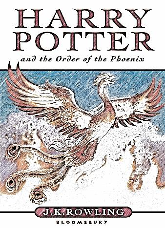 Harry-Potter-and-the-Order-of-the-Phoenix-By-J.-K.-Rowling
