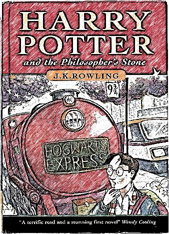 Harry-Potter-and-the-Philosophers-Stone-By-J.-K.-Rowling