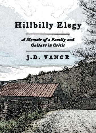 Hillbilly-Elegy-By-J.-D.-Vance