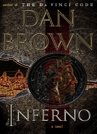 Inferno-By-Dan-Brown
