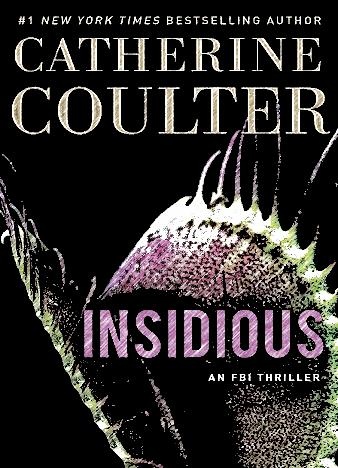Insidious-By-Catherine-Coulter