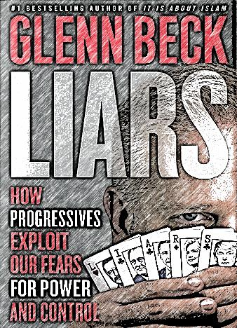 Liars-By-Glenn-Beck