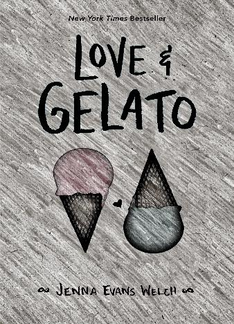 Love-&-Gelato-By-Jenna-Evans-Welch
