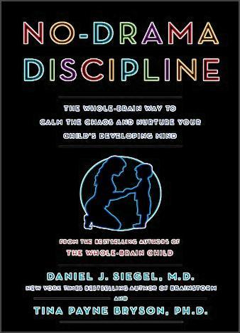 No-Drama-Discipline-By-Daniel-J.-Siegel