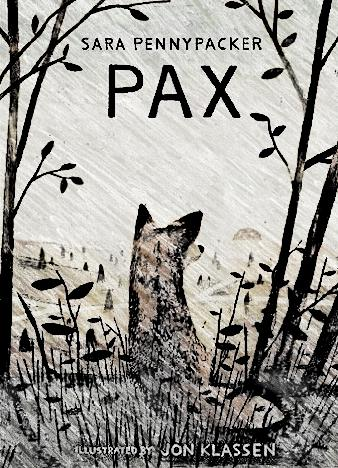 Pax-By-Sara-Pennypacker
