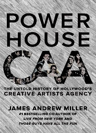 Power-House-By-James-Andrew-Miller