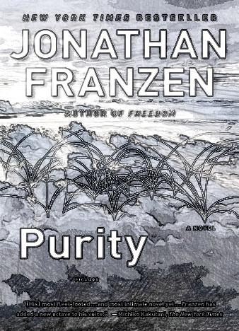 Purity-By-Jonathan-Franzen