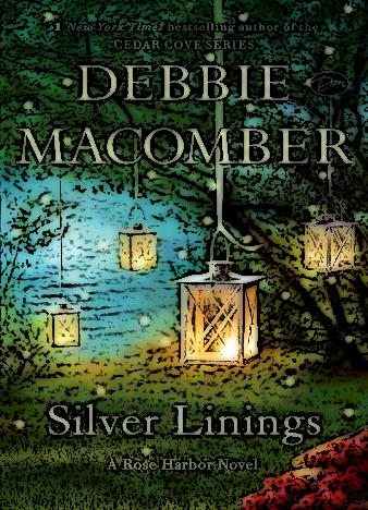 Silver-Linings-By-Debbie-Macomber