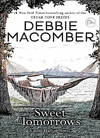 Sweet-Tomorrows-By-Debbie-Macomber