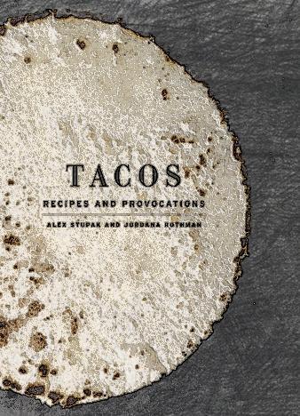 Tacos-By-Alex-Stupak