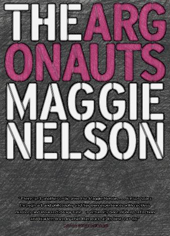 The-Argonauts-By-Maggie-Nelson