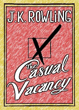 The-Casual-Vacancy-By-J.-K.-Rowling