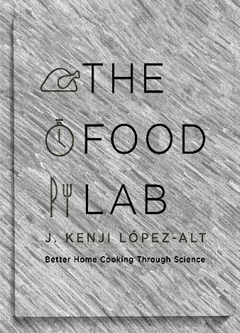 The-Food-Lab-By-J.-Kenji-Lopez-Alt