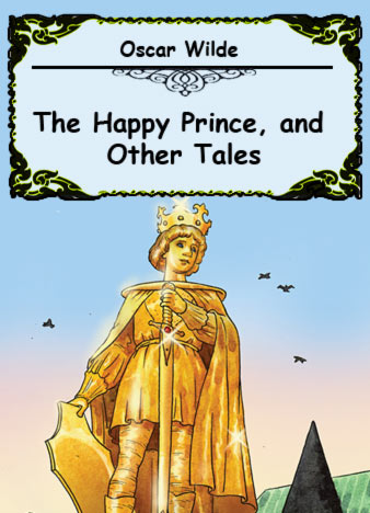 The-Happy-Prince,-and-Other-Tales-by-Oscar-Wilde