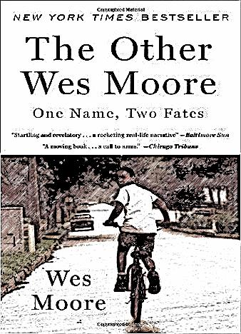 The-Other-Wes-Moore-By-Wes-Moore
