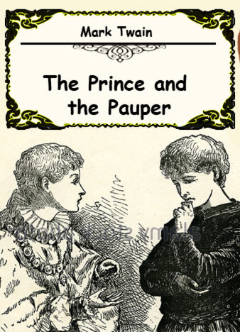 The-Prince-and-the-Pauper-by-Mark-Twain