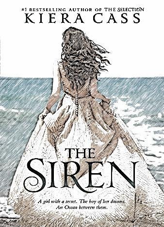 The-Siren-By-Kiera-Cass