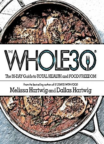 The-Whole-30-By-Melissa-Hartwig