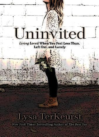 Uninvented-By-Lysa-TerKeurst