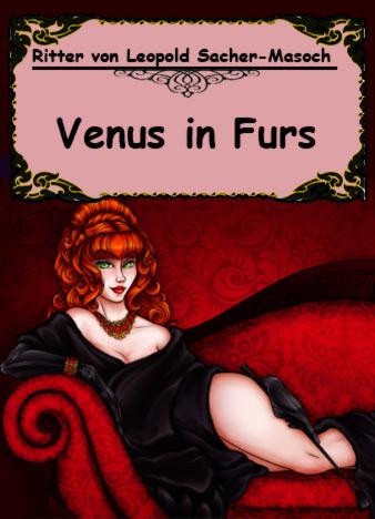 Venus-in-Furs-by-Ritter-von-Leopold-Sacher-Masoch