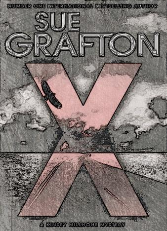 X-By-Sue-Grafton
