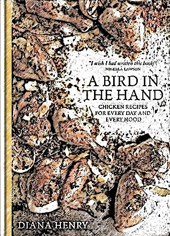 a-bird-in-the-hand-by-diana-henry