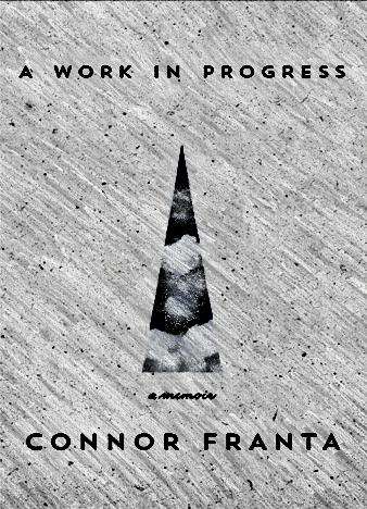 a-work-in-progress-by-connor-franta