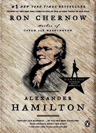 Alexander-Hamilton-By-Ron-Chernow