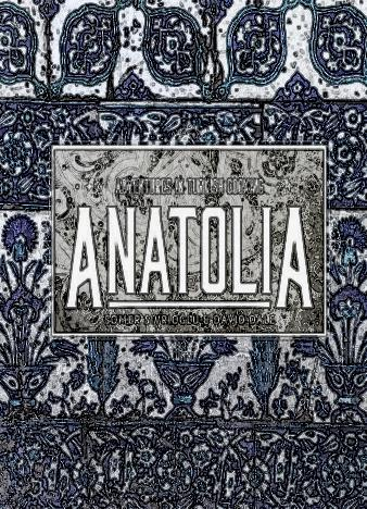 Anatolia-By-Somer-Sivrioglu