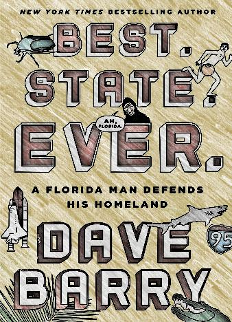 best-state-ever-by-dave-barry