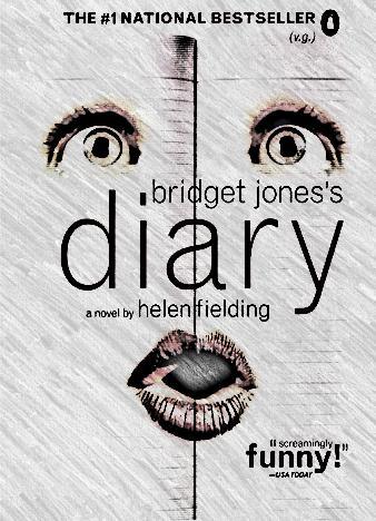 bridget-joness-diary-by-helen-fielding