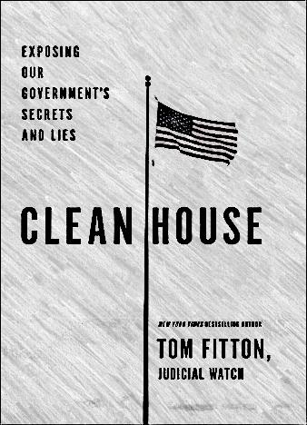 clean-house-by-tom-fitton