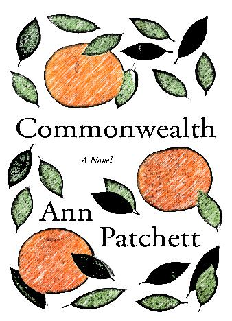 commonwealth-by-ann-patchett
