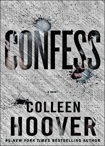 confess-by-colleen-hoover