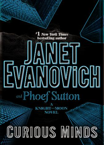 Curious-Minds-By-Janet-Evanovich