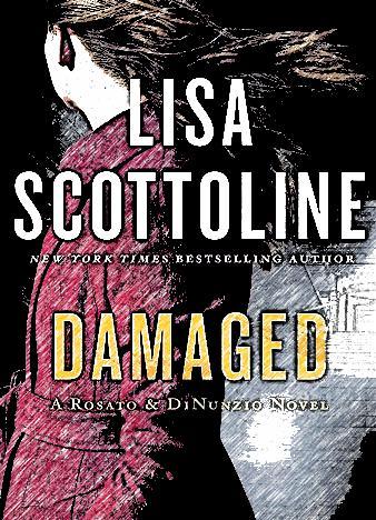 Damaged-By-Lisa-Scottoline