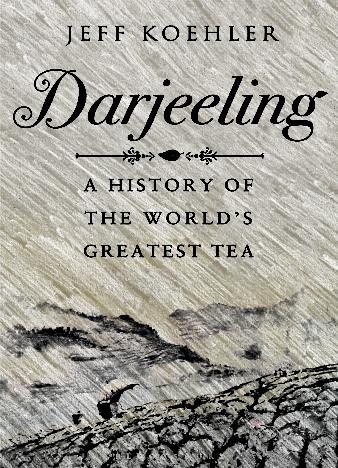 Darjeeling-By-Jeff-Keohler