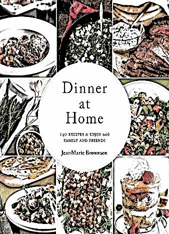 Diner-At-Home-By-Jean-Marie-Brownson