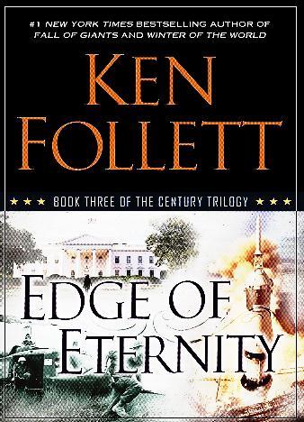 edge-of-eternity-by-ken-follett