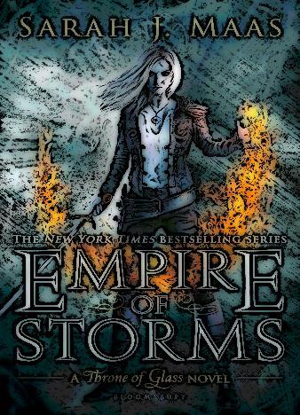 empire-of-storm-by-sarah-j-maas