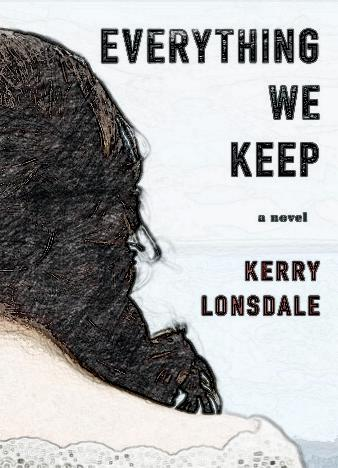 everything-we-keep-by-kerry-lonsdale