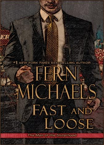 fast-and-loose-by-fern-michaels