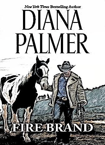 fire-brand-by-diana-palmer